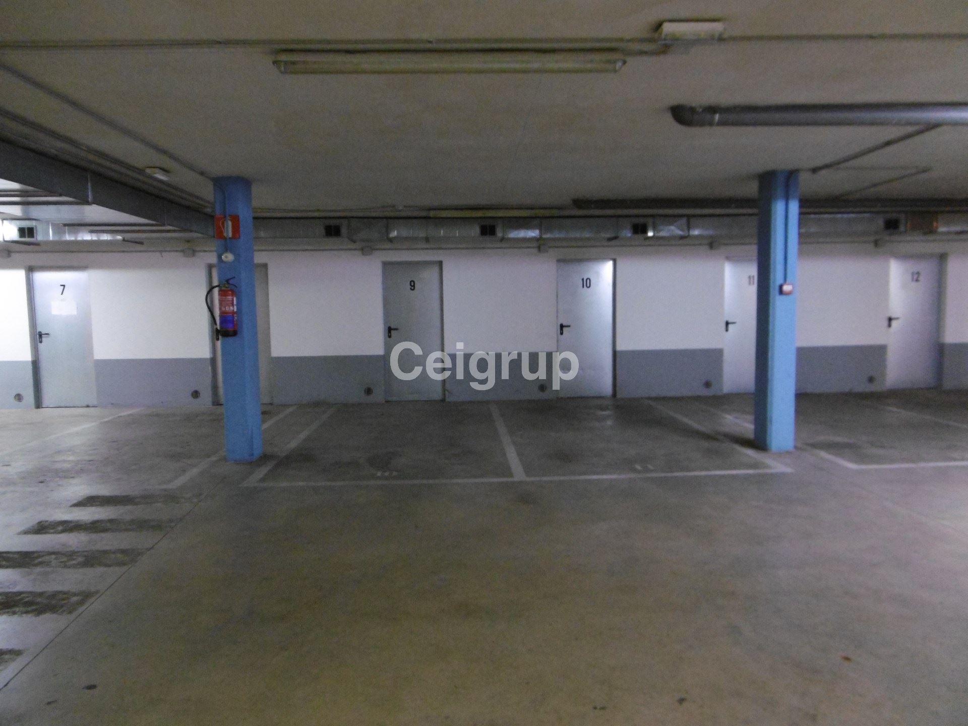 Alquiler piso figueres ceigrup inmobiliaries for Pisos alquiler figueres